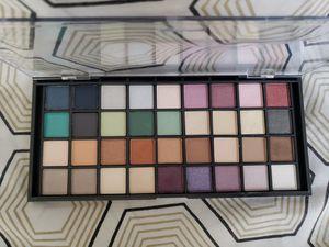 Ulta Eyeshadow Palette for Sale in Chicago, IL