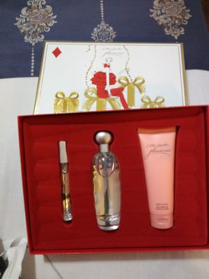 Pleasures bye Estee lauders for Sale in South Gate, CA