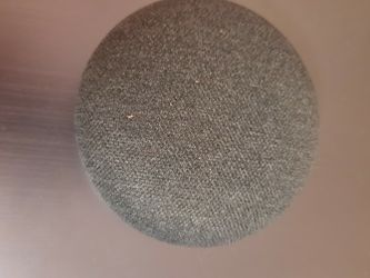 Google Home Mini for Sale in Pittsburgh,  PA