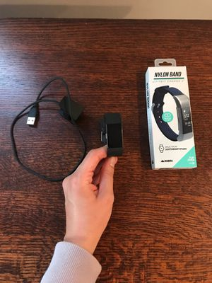 FitBit Charge 2 for Sale in Puyallup, WA