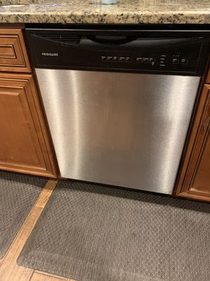 Dishwasher for Sale in Sewaren, NJ