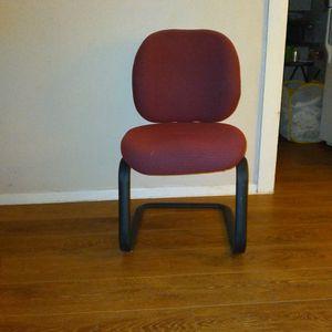 Sturdy Chair for Sale in Wichita, KS