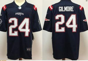 Patriots jersey for Sale in Hemet, CA