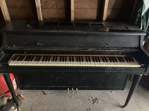 Piano for Sale in Cleveland, OH
