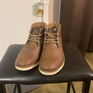 Aldo Dress Shoes for Sale in Hanover Park, IL
