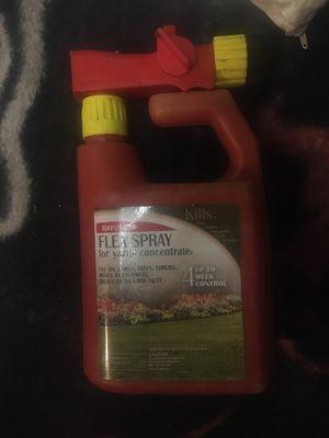 Full spray for Sale in Bay City, MI