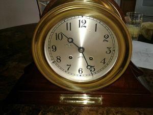 Antique ship clock for Sale in Las Vegas, NV