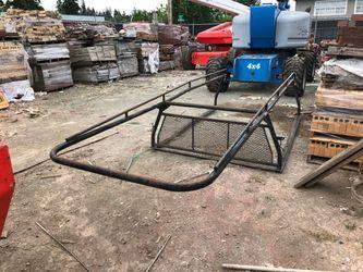 Ladder rack for Sale in Oregon City,  OR