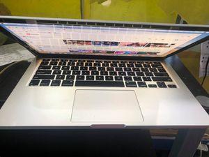 MacBook Pro 2015 for Sale in Thomson, GA