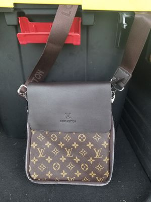Louis Vuitton Faux Leather Bag for Sale in Smyrna, TN