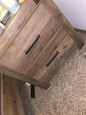 Bedroom Set for Sale in Saint Ann, MO