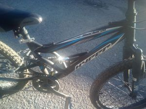 "20"" hyper mountain bike for Sale in Fresno, CA"