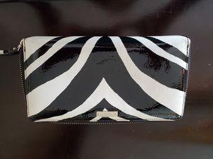 Kate Spade wallet for Sale in Smyrna, TN