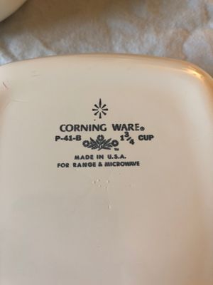 Corning Ware Set for Sale!! for Sale in Peachtree Corners, GA
