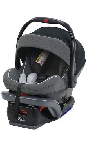 Graco infant car seat for Sale in Tacoma, WA