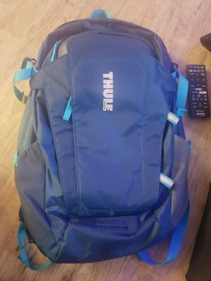 Thule laptop backpack for Sale in Federal Heights, CO