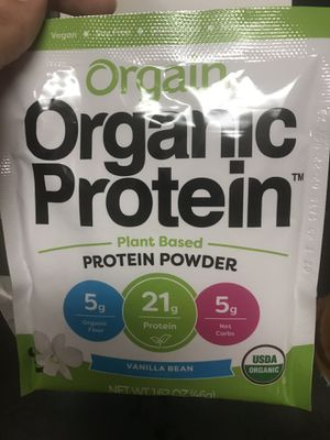 Protein for Sale in Houston, TX