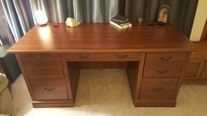 Office desk for Sale in Salem, VA