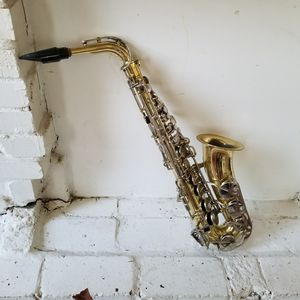 Yamaha SAX for Sale in St. Louis, MO