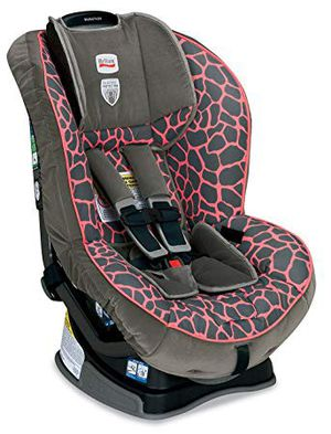 Britax Marathon child car seat booster for Sale in Las Vegas, NV