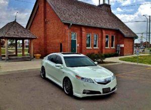 Tire Pressure Monitor'09 Acura for Sale in Kansas City, MO