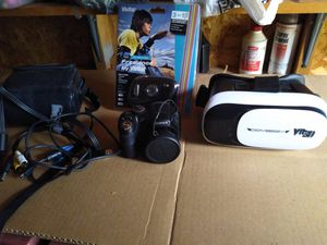 Camera lot for Sale in Middletown, PA