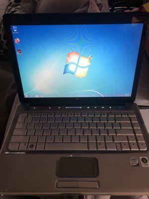 HP Laptop Cheap for Sale in Garden Grove, CA
