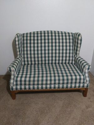Loveseat for Sale in Vancouver, WA