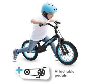 Kids bike ,new for Sale in Pompano Beach, FL