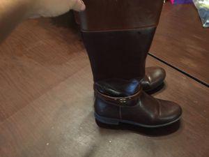 Girls boots for Sale in Ciudad Juárez, MX