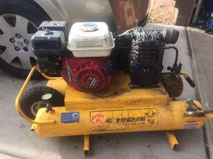 CH XTREME air compressor for Sale in Phoenix, AZ