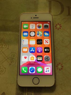 iPhone SE for Sale in Nashville, TN