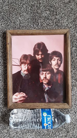 Photo of 4 English guys. for Sale in Arroyo Grande, CA