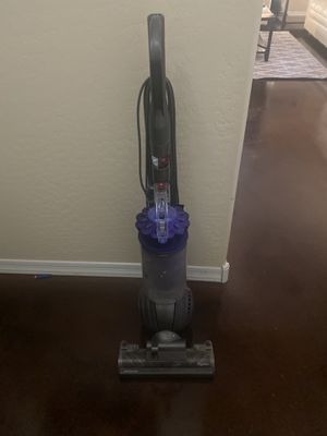 Dyson Pet Vacuum for Sale in Gilbert, AZ