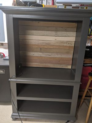 Cabinet for Sale in Lehigh Acres, FL