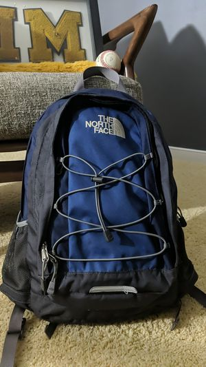 The North Face Jester for Sale in Chester, VA