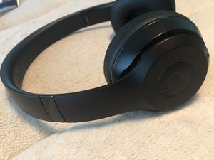 Solo 3 wireless beats for Sale in Raleigh, NC