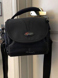 Camera Bag for Sale in Cupertino,  CA