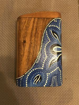 Travel didgeridoo musical instrument C# for Sale in La Jolla, CA