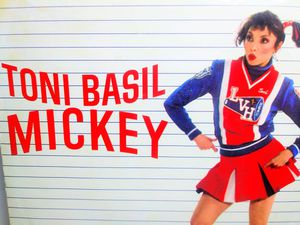 Toni Basil Mickey 45 Single for Sale in Dallas, TX