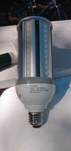 LED bulb for Sale in Dallas, TX
