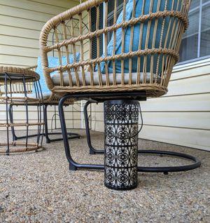 Outdoor/Indoor Lantern for Sale in Harrisonburg, VA