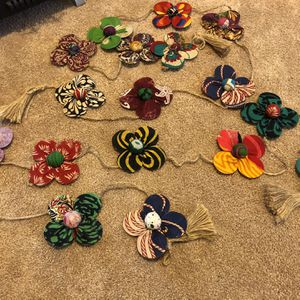 Handmade Flowers for Sale in Morrisville, NC
