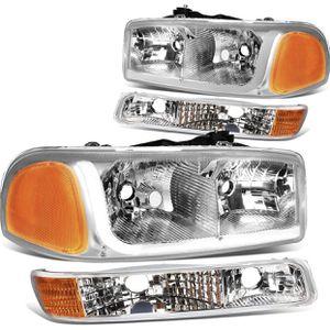 Sierra Headlights for Sale in North Las Vegas, NV