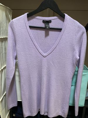 Blouse lilac for Sale in Las Vegas, NV