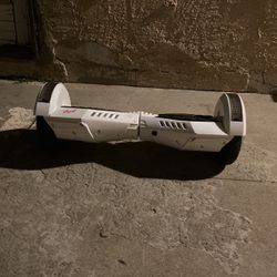 Glyor Hoverboard . White for Sale in Bell Gardens,  CA