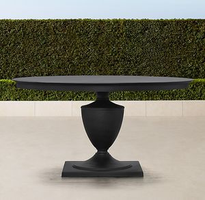 RH Klismos Dining Table for Sale in Los Angeles, CA