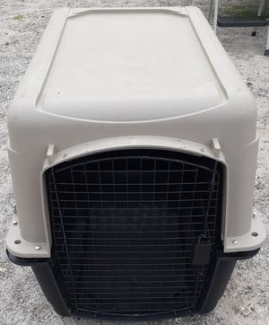 Dog cage for Sale in Dover, FL