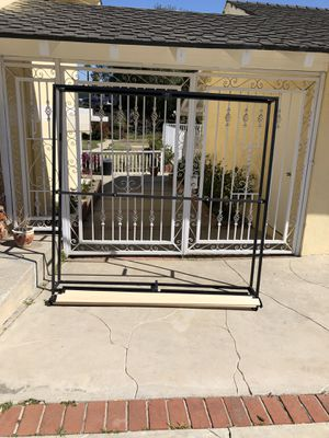Home furnishing for Sale in West Covina, CA