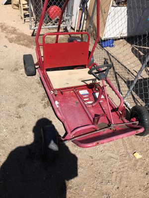 Go Kart for Sale in Albuquerque, NM